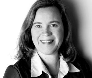 Katrin Ulbricht - Text | PR | Lektorat